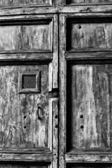 "Basilica di Santa Sabina • <a style=""font-size:0.8em;"" href=""http://www.flickr.com/photos/89679026@N00/7039867199/"" target=""_blank"">View on Flickr</a>"