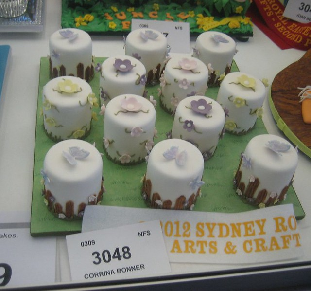 2012_04 Royal Easter Show (112)