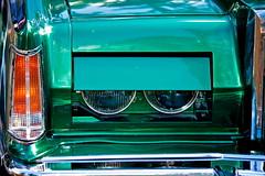 Green (Deb Jones1) Tags: abstract green cars car canon outdoors australia flickrduel debjones1