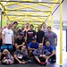 6/16/2012 - Salty - LAX CrossFit