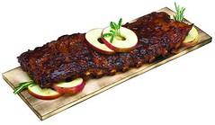 Σανίδα για κρέας