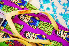 chumbata04 (everydayyu) Tags: shoes forsale sandals cartoon ee 4sale madeinindia chappal chumbak eastextension