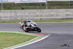 Kawasaki ZX-6R (oncle_john) Tags: track motorbike moto circuit kawasaki ffm zx6r sbk magnycours europeanbikes toptwin onclejohn