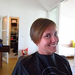 "Haircut: After <a style=""margin-left:10px; font-size:0.8em;"" href=""http://www.flickr.com/photos/14315427@N00/7535081098/"" target=""_blank"">@flickr</a>"