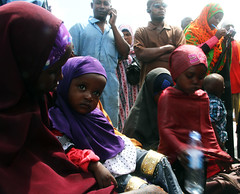 Tanzanian refugees return to Zanzibar (UNHCR) Tags: africa ferry children island refugees families hijab help aid zanzibar protection assistance unhcr somalia hornofafrica photooftheday returnees pembaisland unrefugeeagency voluntaryrepatriation unitednationshighcommissionerforrefugees