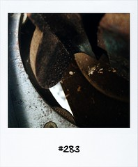 """#DailyPolaroid of 7-7-12 #283 • <a style=""""font-size:0.8em;"""" href=""""http://www.flickr.com/photos/47939785@N05/7550880512/"""" target=""""_blank"""">View on Flickr</a>"""