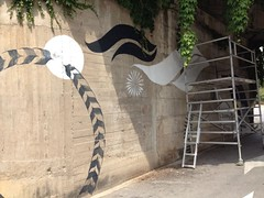 Lucy McLauchla2