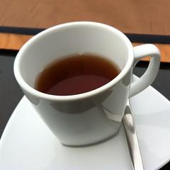 Breakfast Tea @ Ratilanna (triwit) Tags: breakfasttea ratilanna foodspotting foodspotting:place=176333 foodspotting:review=2047762
