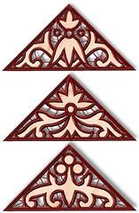 20253 (LU HERINGER - Latonagem) Tags: for pattern patterns patrones richelieu riscos repujado motivos cutwork whitework buttenberg lacedoily latonagemvazada patronesparacalado latonagemrendada
