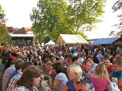 Burghausen / Food & Drink 9989 (Mr.J.Martin) Tags: carnival castle bayern bavaria austria gothic medieval fortification fortress middleages burghausen salzach burgfest salzachriver wittelsbachs burghausencastle