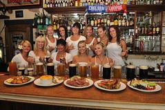037 BOM 2012 Dog-n-Duck- Bar Sean M. Hower(c) D30_0617 (mauitimeweekly) Tags: maui dogandduck bestbar seanmhower