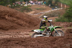 IMG_5009 (Dustin Wince) Tags: dirtbike mx grounds breezewood proving motorcross