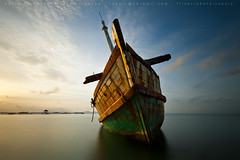 Still (joeziz EK pholrojpanya) Tags: from thailand view you photos or everyone imagex seax photox cityx naturex artistx photographyx nightx nikonx travelx landscapex gettyx twilightx imagesx cityscapex skylinex fototrovex picksx