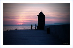 At the dusk (Poljeianin ~ Dissapointed!) Tags: croatia hrvatska dalmatia dalmacija bra postira thegalaxy islandofbra poljeianin mygearandme mygearandmepremium mygearandmebronze mygearandmesilver mygearandmegold mygearandmeplatinum mygearandmediamond flickrstruereflection1 flickrstruereflection2 rememberthatmomentlevel1 rememberthatmomentlevel2