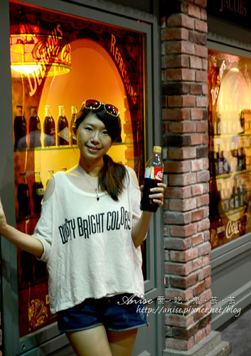 可口可樂工廠027.jpg