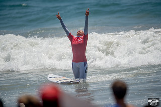 Lakey Peterson Wins @ Huntington ! Nikon D4 Photos of the Thrill of Victory!  Congrats Lakey !