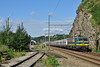 2740, Aigremont (RobbyH83) Tags: m4 nmbs hle27