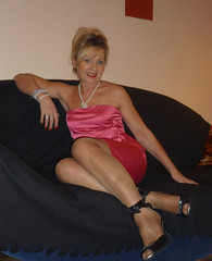79042747_800_s (kompletny.debil5) Tags: sexy mom women polish mature milf