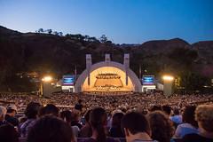Hollywood Bowl (KayOne73) Tags: life music night lens lumix concert zoom g olympus bowl x panasonic f hollywood classical nightlife 28 venue omd vario em5 1235mm