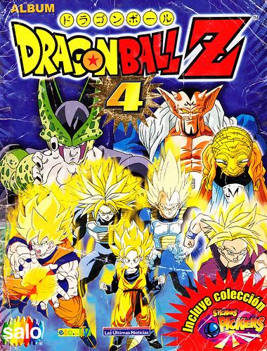 1999 dragonballz salo etctv dragonballz4
