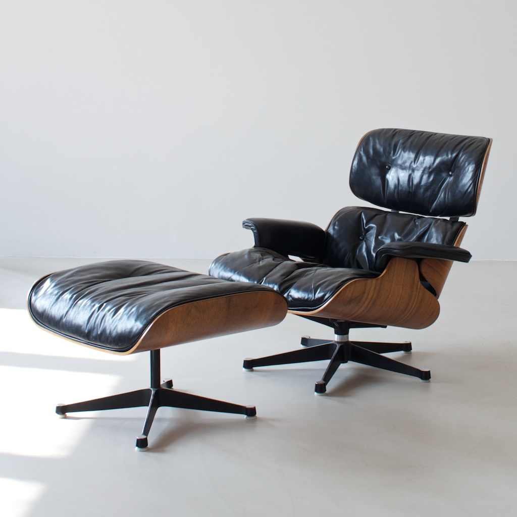 the world 39 s best photos of eames and original flickr hive mind. Black Bedroom Furniture Sets. Home Design Ideas