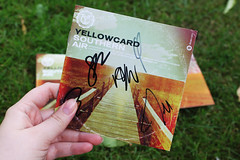Yellowcard (MegginMaloney) Tags: yellowcard ryankey seanmackin southernair ryanmendez joshportman longineuparsoniii