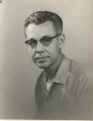 jack.adams.1 (Iredell County Public Library) Tags: jack adams stimson