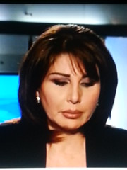 1# The first presenter in the Arabiya   Arab news channel - Ms.  M Al-Ramahi wonderful Women and beautiful  Date 14 August 2012 -         3 -   LCD  (145) (al7n6awi) Tags: 3 news beautiful wonderful 1 women first 15 august m arab ms date lcd channel  2012  presenter the     arabiya     alramahi