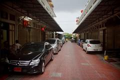 Bangkok 2012 (jo.sau) Tags: city urban asia bangkok miestas krungthep bankokas