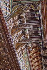 Hassan II mosque, Casablanca (aandy) Tags: mosque morocco casablanca hassanii