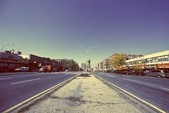 20121021_001 (k_dellaquila) Tags: nyc kewgardens newyork xpro crossprocessed nikon queens f3 fujisuperia400 c41e6