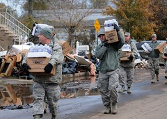 New York National Guard (The National Guard) Tags: ny storm rain weather soldier army us military air sandy hurricane guard center monitor national nationalguard tropical soldiers operations statenisland emergency troops forecast ops usarmy response airman airmen newyorkairnationalguard hurricanesandy