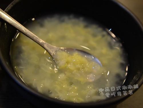 御品日式涮涮鍋_045.jpg