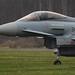 GAF Eurofighter 30+98 rückspiegel einstellen