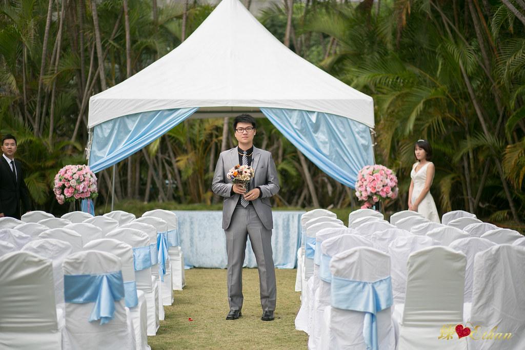 婚禮攝影, 婚攝, 晶華酒店 五股圓外圓,新北市婚攝, 優質婚攝推薦, IMG-0023