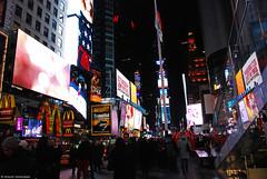 Times Square (Malinasky) Tags: new york newyorkcity newyork newjersey chinatown centralpark manhattan worldtradecenter broadway yellowcab timessquare esb brooklynbridge washingtonsquare manhattanbridge empirestatebuilding wtc statueofliberty chryslerbuilding wallstreet littleitaly groundzero flatironbuilding flatiron topoftherock grandcentralterminal thebigapple eastcoastmemorial