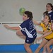 CHVNG_2014-03-29_1072