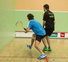 czech-masters-open-2014-0213