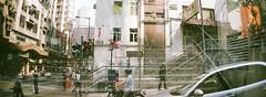 03960004 (sevenhin) Tags: street hk film 35mm hongkong lomo lomography toycamera rocket sprocket 2014 hkphotography sprocketrocket uploaded:by=flickrmobile flickriosapp:filter=nofilter