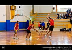 _D7B8191_bis_Campionato_CUSI_2014_ter (Vater_fotografo) Tags: sport nikon volley sicilia pallavolo battuta ciambra nikonclubit salvatoreciambra clubitnikon vaterfotografo