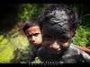 www.durmaplay.com_oyun_wallpaper_55255.jpg (http://www.durmaplay.com) Tags: light portrait green boys childhood shot mud joy bangladesh manikganj canoneos5dmarkii shabbirferdous ef2470mm28lusm banglanewyear1416 parilvillage wwwdurmaplaycom
