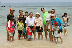 20160501_0128 (kenty_) Tags: travel family taiwan ki      k