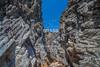 CO_Chapada0208 (Visit Brasil) Tags: travel brazil tourism nature horizontal brasil natureza unesco adventure chapada cavalcante ecoturismo ecotourism semgente centrooeste penhascos diurna pontedepedra visitbrasil