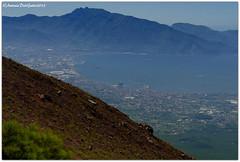DSC_0171 (tonydg57) Tags: del torre campania napoli vesuvio vulcano pompei ercolano greco