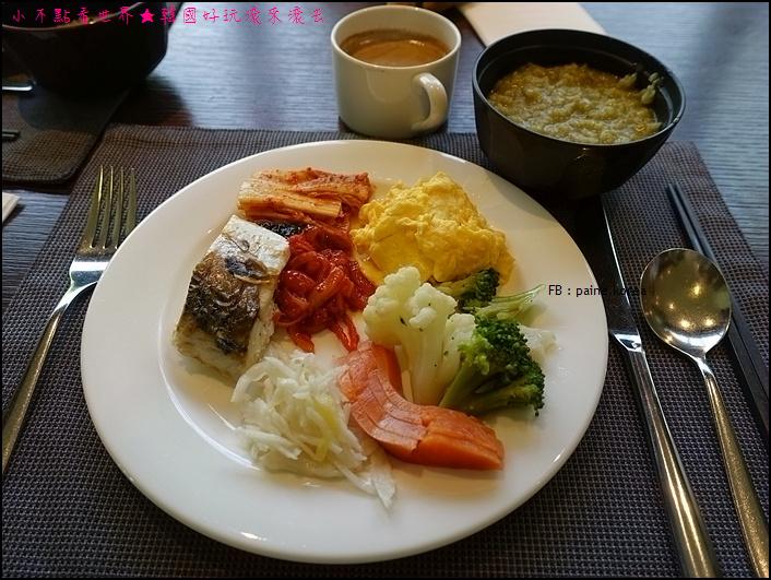 濟州島MAISON GLAD飯店 (24).JPG