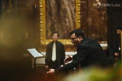 IMG_9473 (ODPictures Art Studio LTD - Hungary) Tags: music male saint choir canon eos concert basilica report ephraim magyar hungarian 6d orientale lumen 2016 efrem szent odpictures orbandomonkoshu odpictureshu