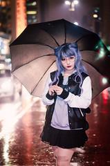 Keita (willwdm) Tags: street ensaio photo photoshoot saopaulo cosplay sãopaulo moda liberdade sp paulista photocosplay otakucompany willwdm cosplaygril