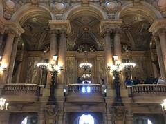 IMG_6829 (elizabeththe) Tags: paris france opera europe palaisgarnier