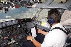 Icaro Boeing 737-236 ADV (stefanorota88) Tags: classic plane inflight quito aviation airplanes flight wing cockpit carlos crew boeing contrails uio tame pilot sandro jumbo airborn airliners stefano adv rota bizjet crewmember 732 spotters airplanepictures spotter icaro avianca b732 737200 jumpseat selt avgeek aerogal 737236 aviationphotography segu sequ peaherrera bizzjet lanecuador planeporn avporn crewlife planelovers megaplane aviationlovers seqm pilotslife ecuadoraviationphotography aeromundomagazine uiospotter pilotsviews
