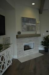 DSLR master fireplace 00